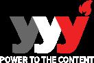 לוגו חברת YYY