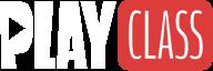 logo playclass